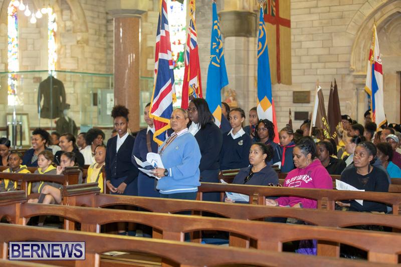 Girlguiding-Bermuda-Annual-Thinking-Day-February-24-2019-0380