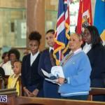 Girlguiding Bermuda Annual Thinking Day, February 24 2019-0381