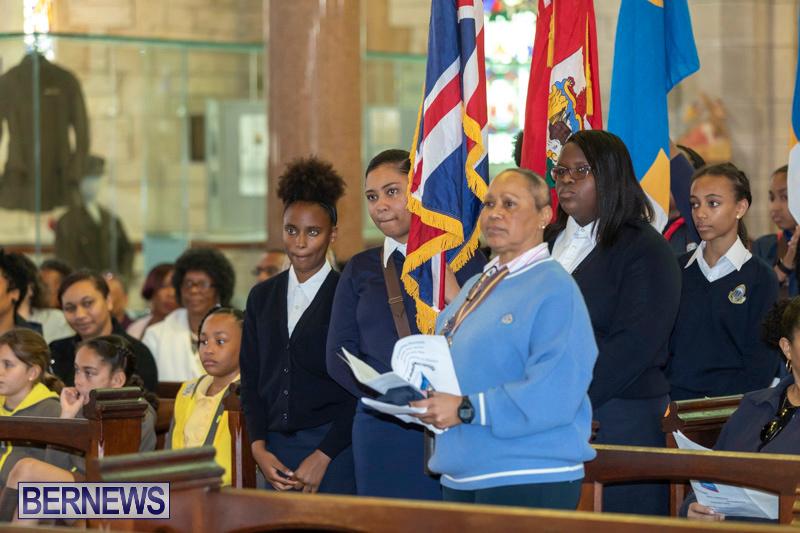 Girlguiding-Bermuda-Annual-Thinking-Day-February-24-2019-0381