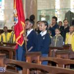 Girlguiding Bermuda Annual Thinking Day, February 24 2019-0389