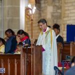 Girlguiding Bermuda Annual Thinking Day, February 24 2019-0408
