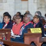 Girlguiding Bermuda Annual Thinking Day, February 24 2019-0418