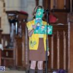 Girlguiding Bermuda Annual Thinking Day, February 24 2019-0429