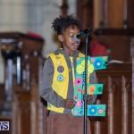 Girlguiding Bermuda Annual Thinking Day, February 24 2019-0431