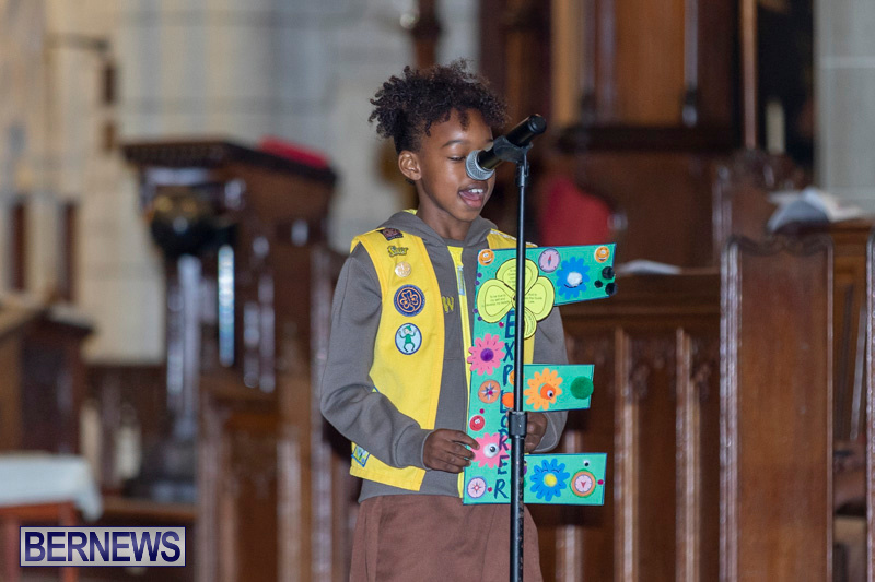 Girlguiding-Bermuda-Annual-Thinking-Day-February-24-2019-0431