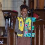 Girlguiding Bermuda Annual Thinking Day, February 24 2019-0432