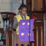 Girlguiding Bermuda Annual Thinking Day, February 24 2019-0433
