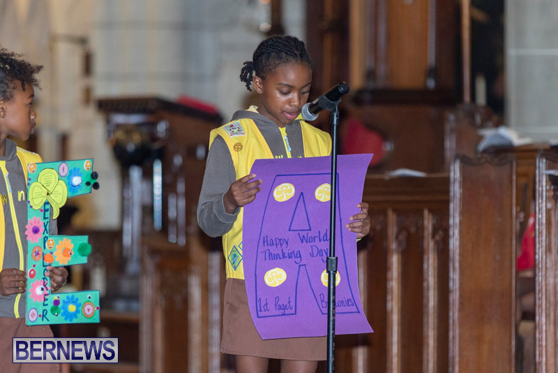 Girlguiding-Bermuda-Annual-Thinking-Day-February-24-2019-0433