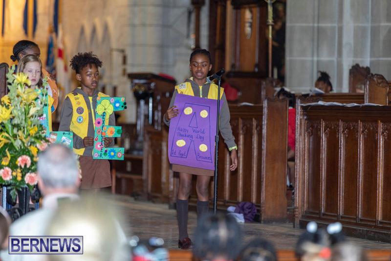 Girlguiding-Bermuda-Annual-Thinking-Day-February-24-2019-0435