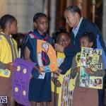 Girlguiding Bermuda Annual Thinking Day, February 24 2019-0438