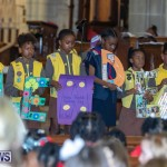 Girlguiding Bermuda Annual Thinking Day, February 24 2019-0442