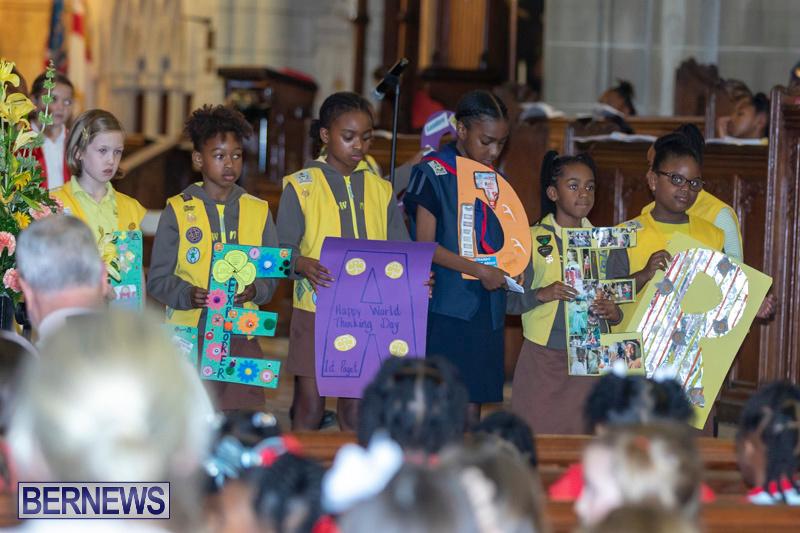 Girlguiding-Bermuda-Annual-Thinking-Day-February-24-2019-0442