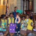 Girlguiding Bermuda Annual Thinking Day, February 24 2019-0444