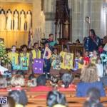 Girlguiding Bermuda Annual Thinking Day, February 24 2019-0446
