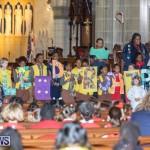 Girlguiding Bermuda Annual Thinking Day, February 24 2019-0448