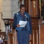 Girlguiding Bermuda Annual Thinking Day, February 24 2019-0449