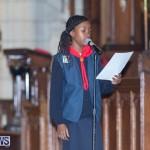 Girlguiding Bermuda Annual Thinking Day, February 24 2019-0452