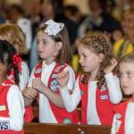 Girlguiding Bermuda Annual Thinking Day, February 24 2019-0457