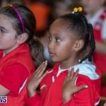Girlguiding Bermuda Annual Thinking Day, February 24 2019-0459