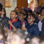 Girlguiding Bermuda Annual Thinking Day, February 24 2019-0462