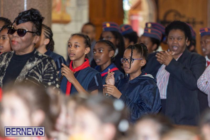 Girlguiding-Bermuda-Annual-Thinking-Day-February-24-2019-0462