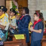 Girlguiding Bermuda Annual Thinking Day, February 24 2019-0466