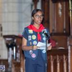 Girlguiding Bermuda Annual Thinking Day, February 24 2019-0467