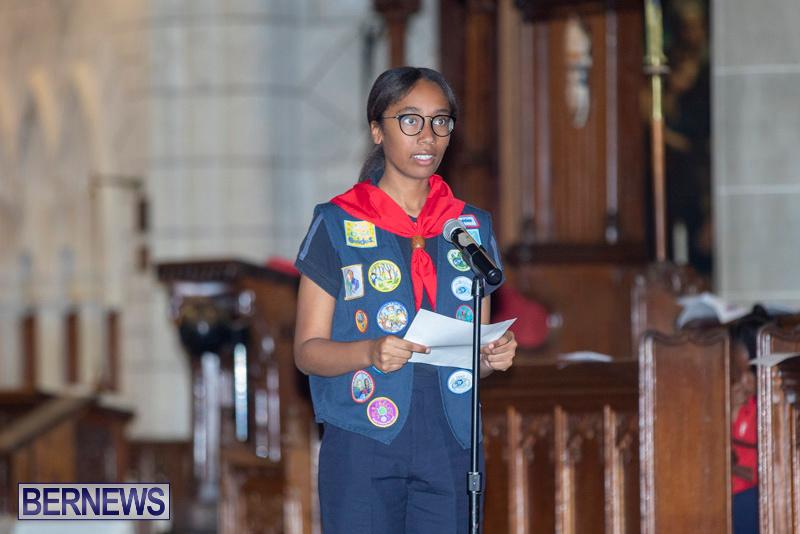Girlguiding-Bermuda-Annual-Thinking-Day-February-24-2019-0467