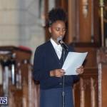 Girlguiding Bermuda Annual Thinking Day, February 24 2019-0469