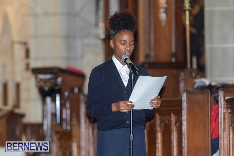 Girlguiding-Bermuda-Annual-Thinking-Day-February-24-2019-0469