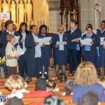 Girlguiding Bermuda Annual Thinking Day, February 24 2019-0477