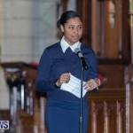 Girlguiding Bermuda Annual Thinking Day, February 24 2019-0488