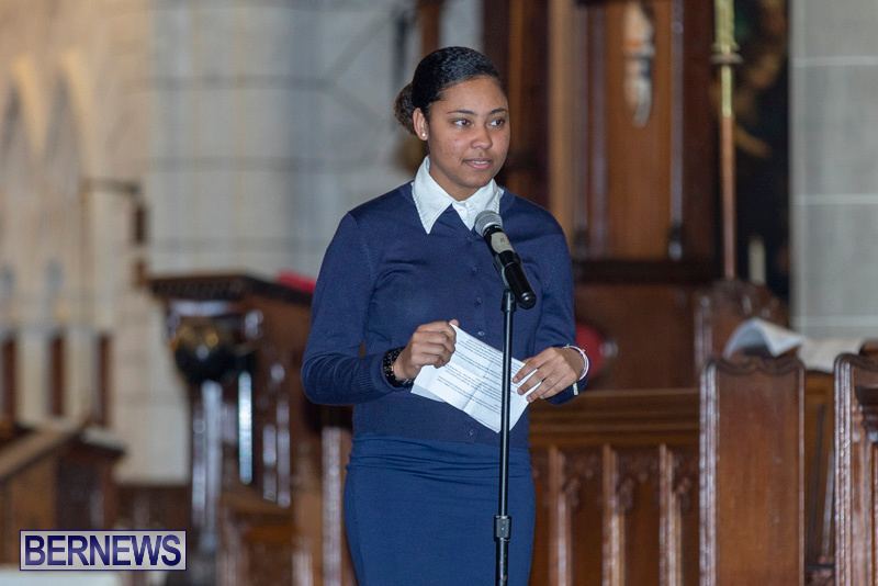 Girlguiding-Bermuda-Annual-Thinking-Day-February-24-2019-0488