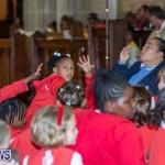 Girlguiding Bermuda Annual Thinking Day, February 24 2019-0489