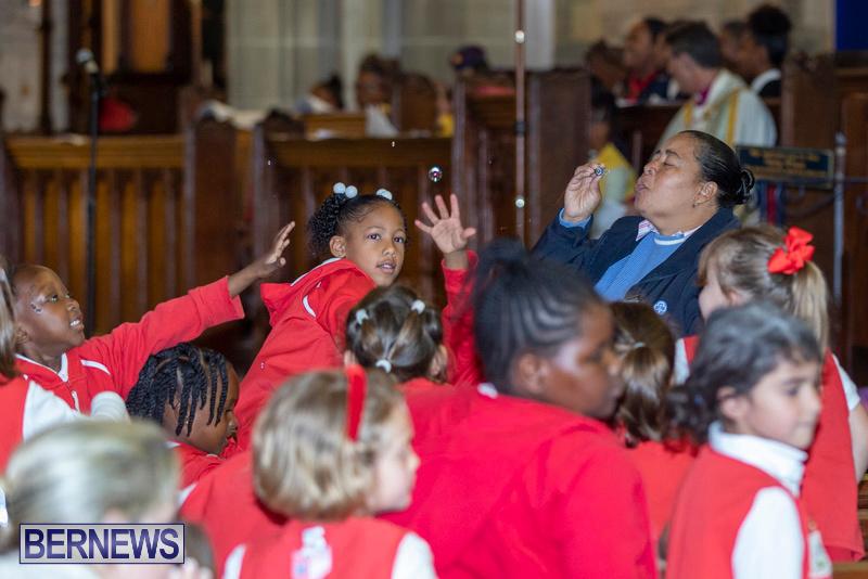 Girlguiding-Bermuda-Annual-Thinking-Day-February-24-2019-0489