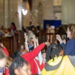 Girlguiding Bermuda Annual Thinking Day, February 24 2019-0491