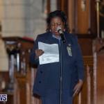 Girlguiding Bermuda Annual Thinking Day, February 24 2019-0496