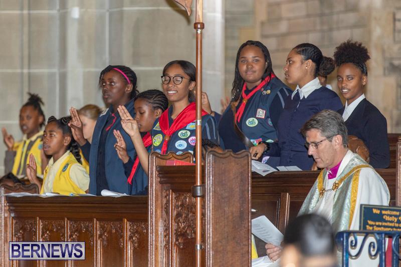 Girlguiding-Bermuda-Annual-Thinking-Day-February-24-2019-0498