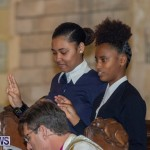 Girlguiding Bermuda Annual Thinking Day, February 24 2019-0502