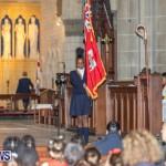 Girlguiding Bermuda Annual Thinking Day, February 24 2019-0523