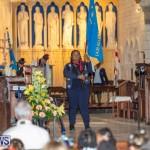 Girlguiding Bermuda Annual Thinking Day, February 24 2019-0524