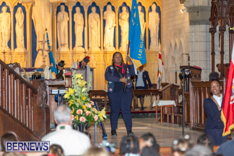 Girlguiding-Bermuda-Annual-Thinking-Day-February-24-2019-0524