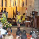 Girlguiding Bermuda Annual Thinking Day, February 24 2019-0532