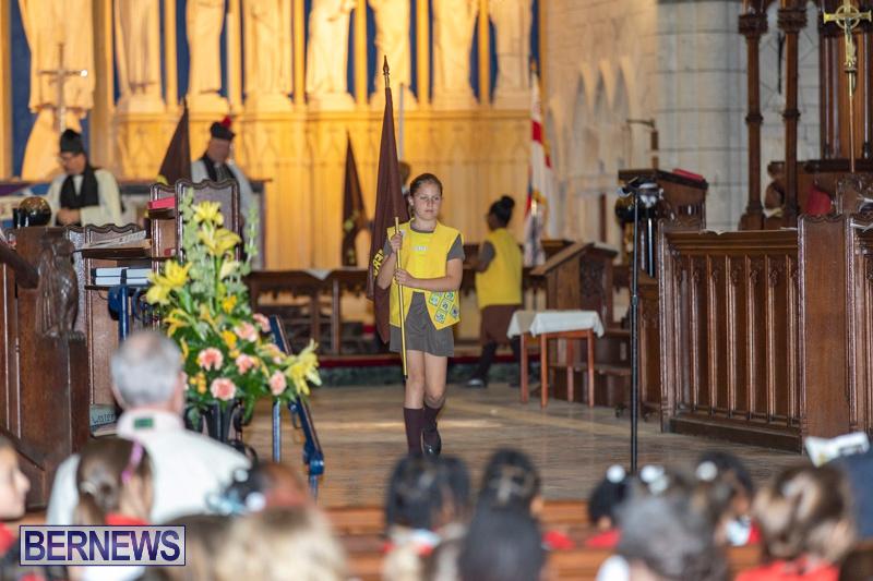 Girlguiding-Bermuda-Annual-Thinking-Day-February-24-2019-0532