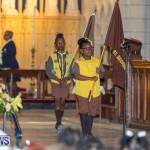 Girlguiding Bermuda Annual Thinking Day, February 24 2019-0536