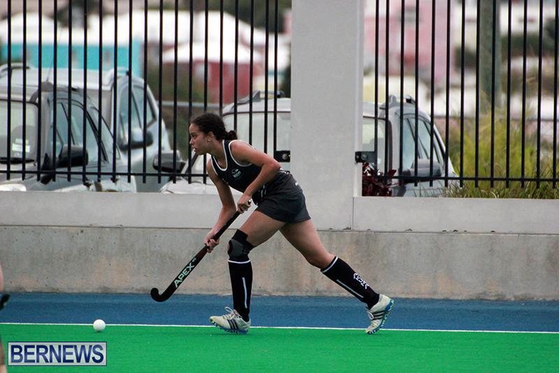 Hockey-Bermuda-Feb-6-2019-14
