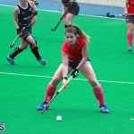 Hockey Bermuda Feb 6 2019 (17)