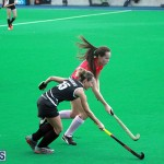 Hockey Bermuda Feb 6 2019 (4)