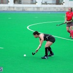 Hockey Bermuda Feb 6 2019 (5)