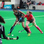 Hockey Bermuda Feb 6 2019 (8)